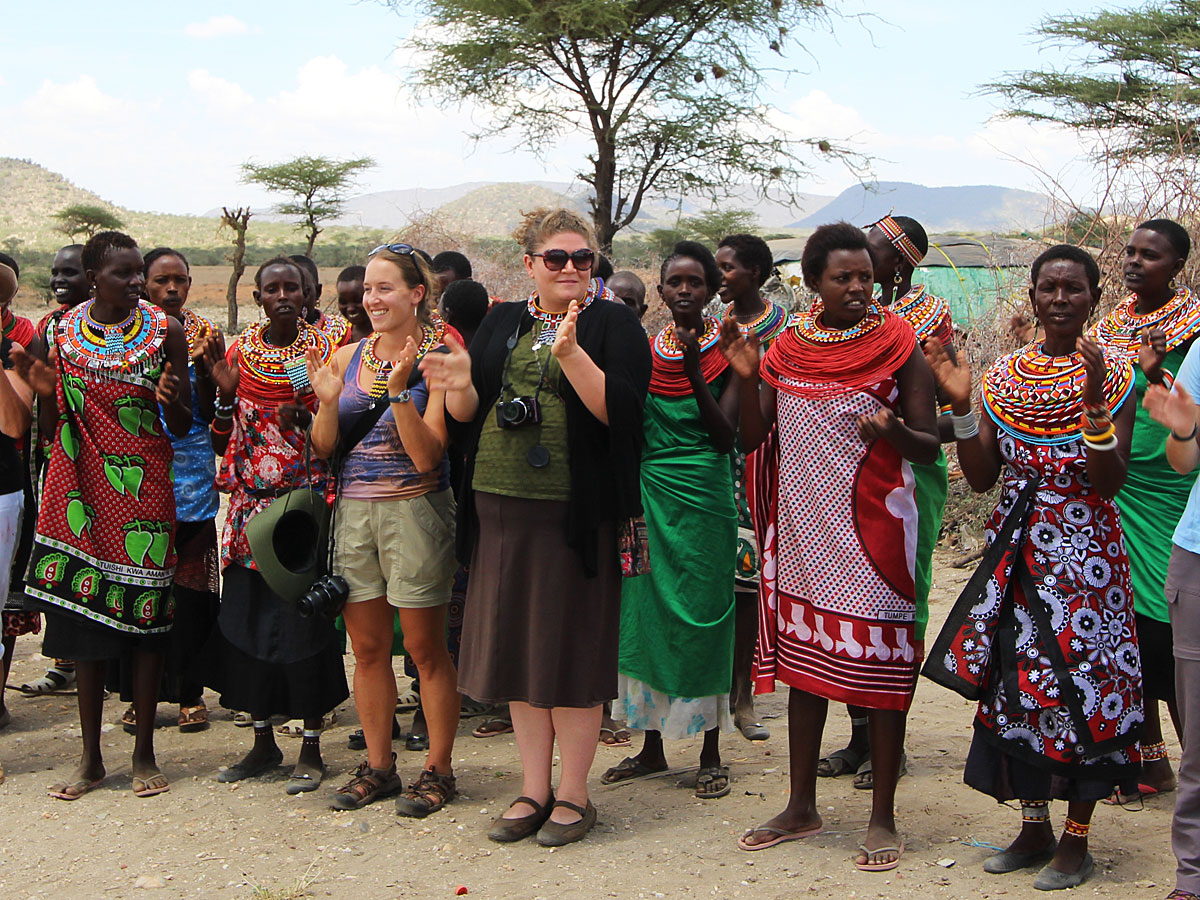 wp-content/uploads/itineraries/Kenya/masai-mara-maasai-1.jpg
