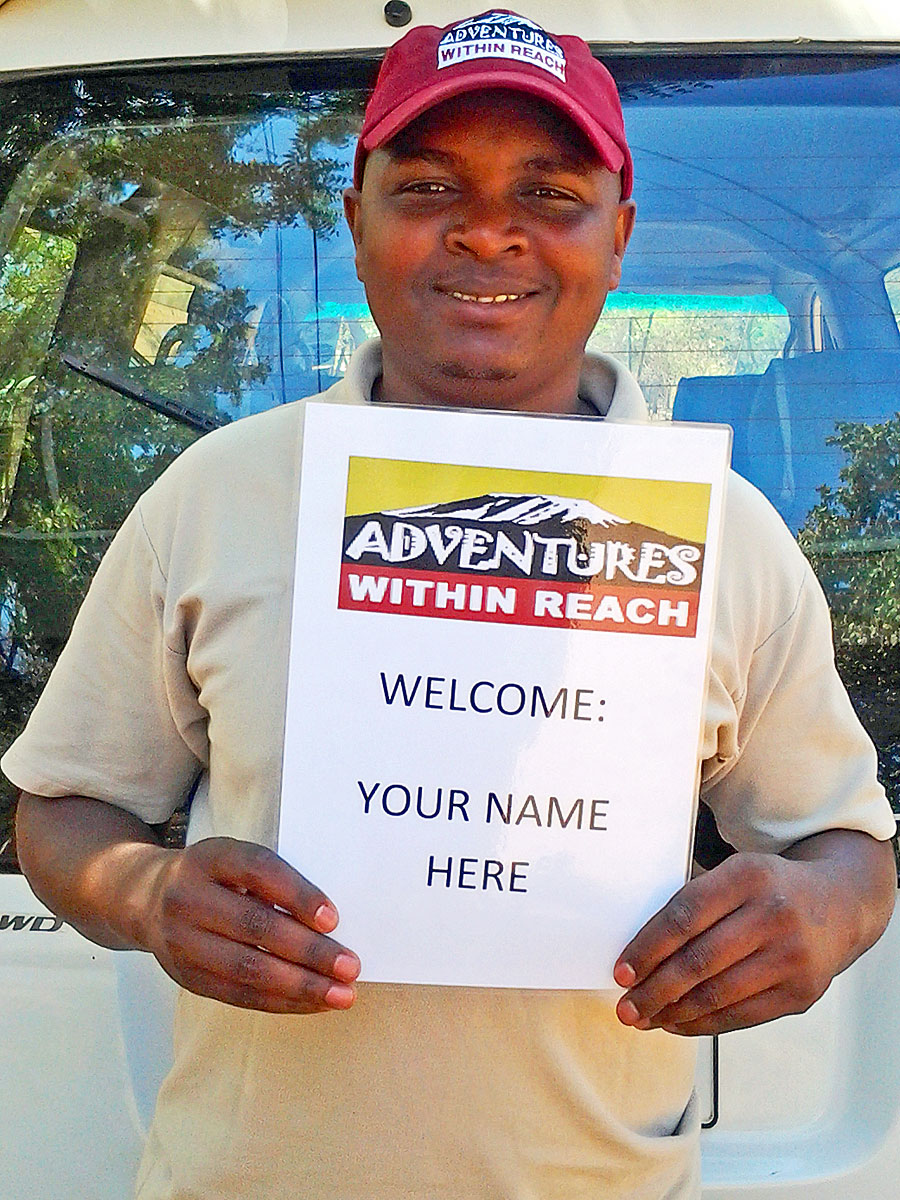 wp-content/uploads/itineraries/Kilimanjaro/awr-welcome-sign.jpg