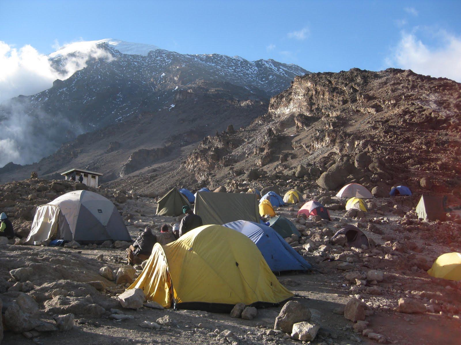 wp-content/uploads/itineraries/Kilimanjaro/kili-machame-barafu-camp.jpg