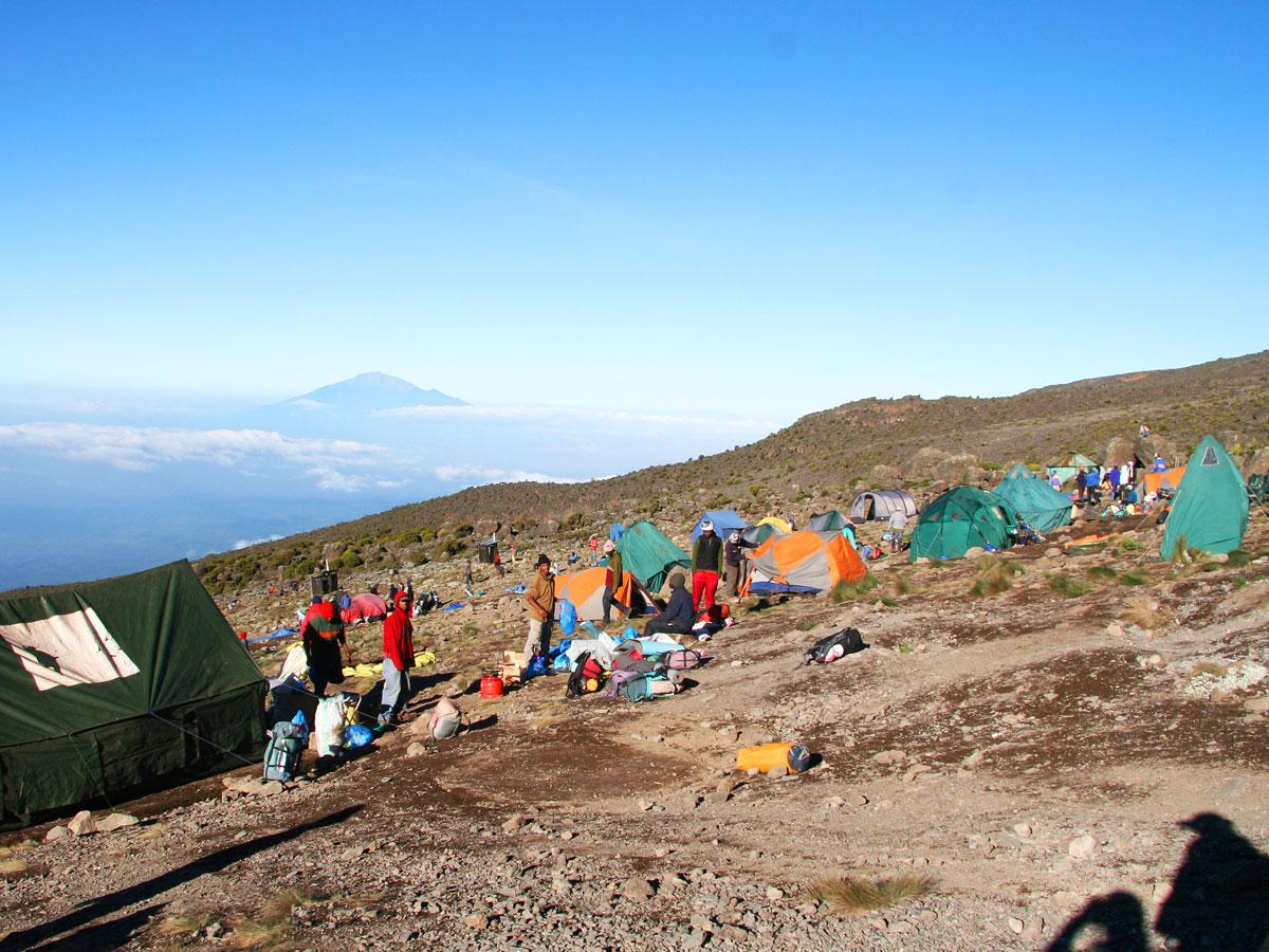 wp-content/uploads/itineraries/Kilimanjaro/kili-machame-barranco-camp.jpg