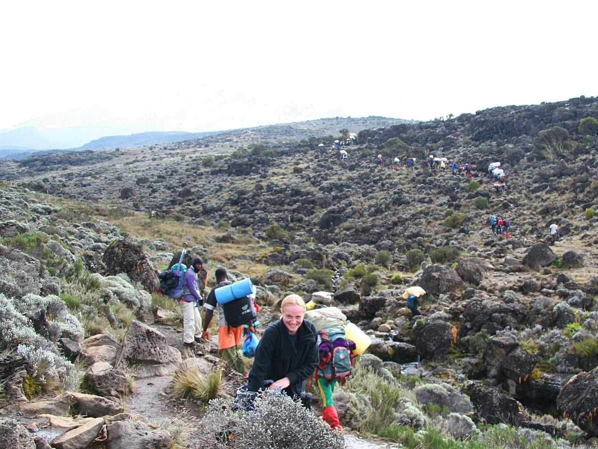 wp-content/uploads/itineraries/Kilimanjaro/kili-machame-day2.jpg