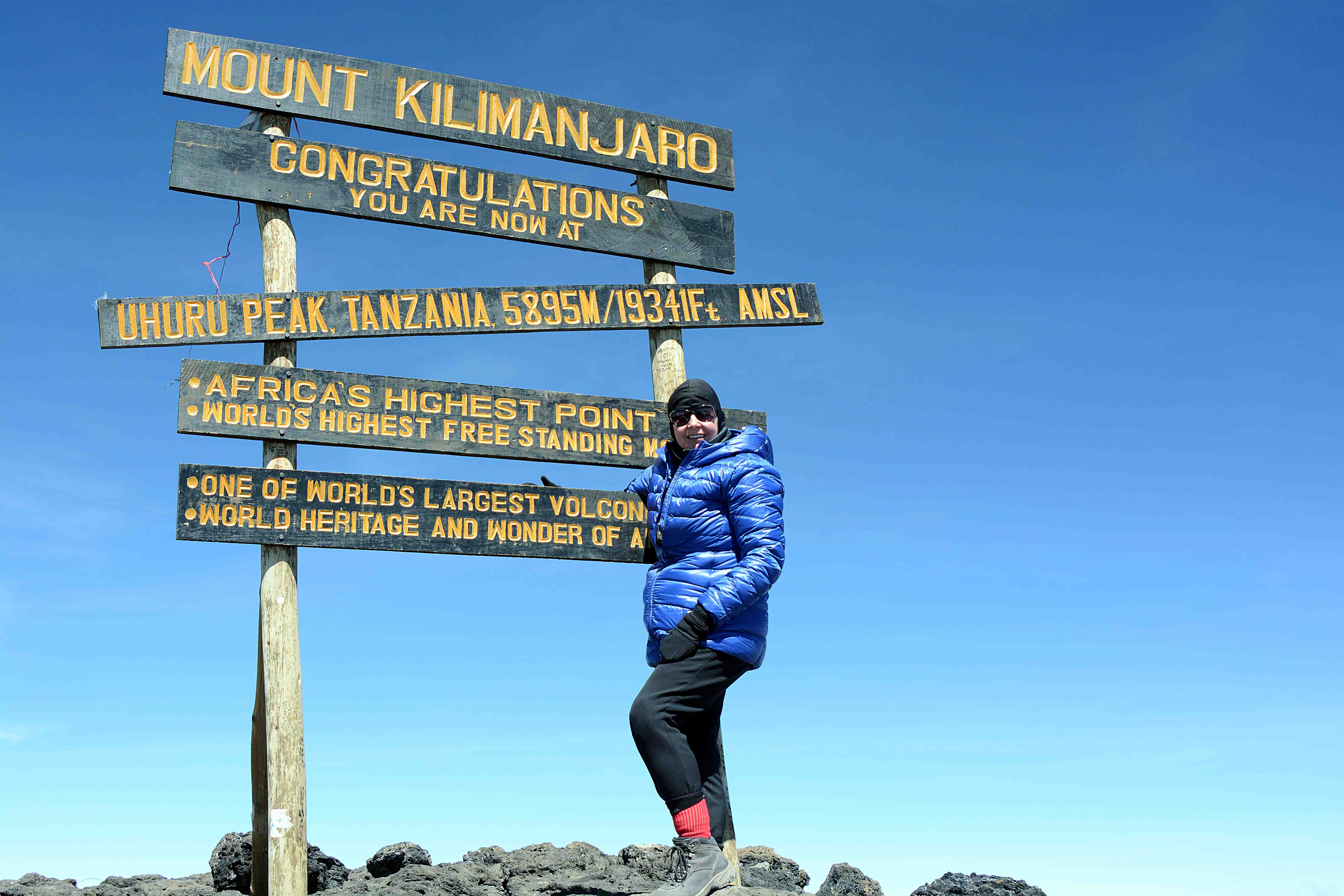 wp-content/uploads/itineraries/Kilimanjaro/kili-machame-summit (1).jpg
