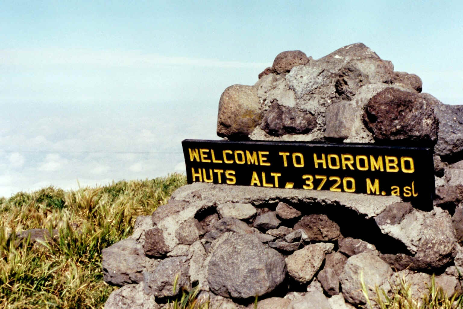 wp-content/uploads/itineraries/Kilimanjaro/kili-marangu-horombo-hut.jpg