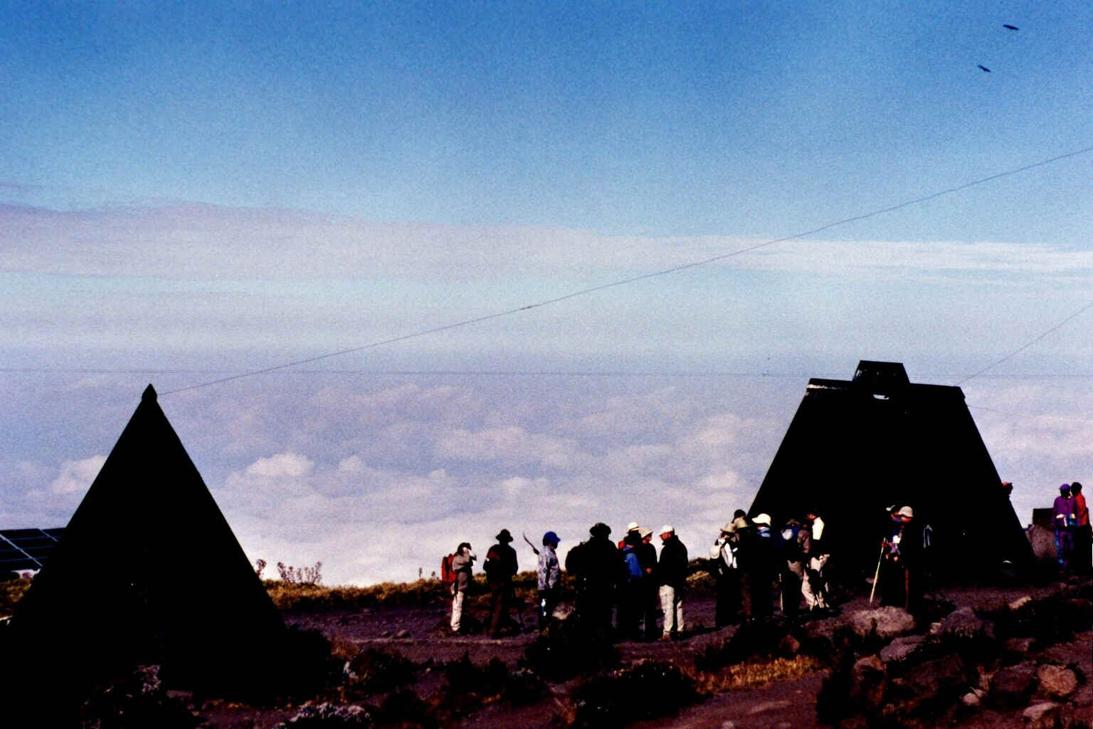 wp-content/uploads/itineraries/Kilimanjaro/kili-rongai-horombo-hut.jpg