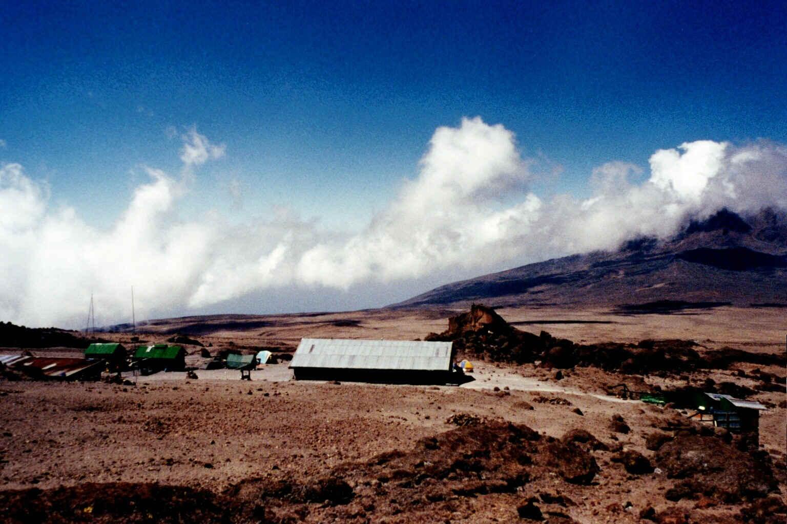 wp-content/uploads/itineraries/Kilimanjaro/kili-rongai-kibo-camp.jpg
