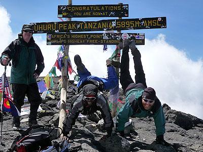 wp-content/uploads/itineraries/Kilimanjaro/summit23.jpg