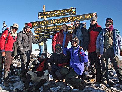 wp-content/uploads/itineraries/Kilimanjaro/summit52.jpg
