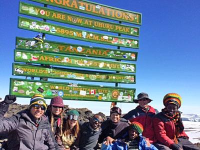 wp-content/uploads/itineraries/Kilimanjaro/summit54.jpg