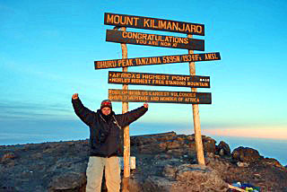 wp-content/uploads/itineraries/Kilimanjaro/summit59.jpg