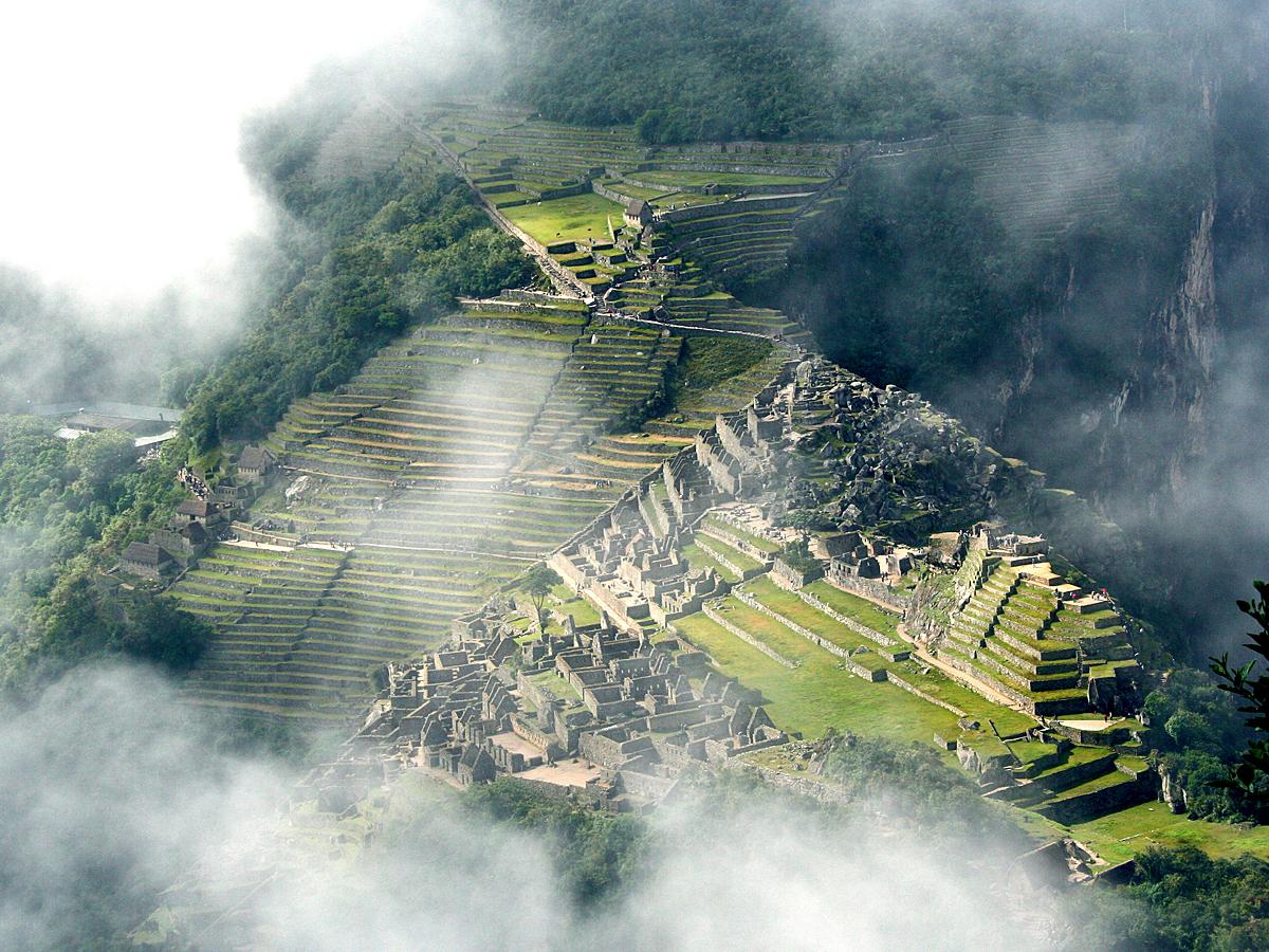 wp-content/uploads/itineraries/Peru/201401-peru-machu-picchu-1.jpg