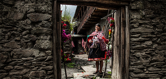 wp-content/uploads/itineraries/Peru/Lares-day-2.jpg