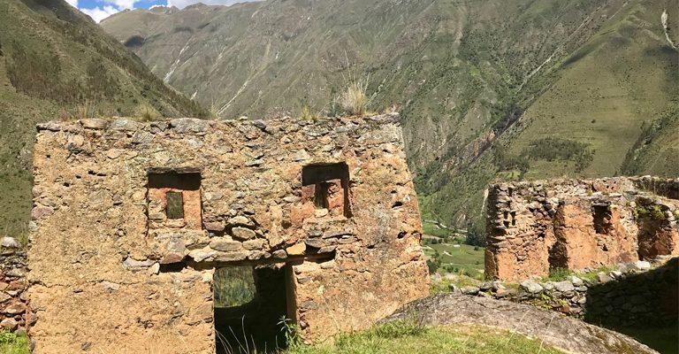 wp-content/uploads/itineraries/Peru/Lares-day-3.jpg