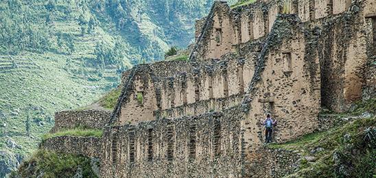 wp-content/uploads/itineraries/Peru/Lares-day-4.jpg