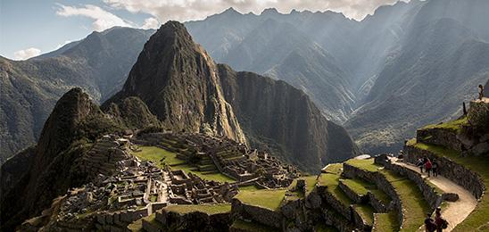 wp-content/uploads/itineraries/Peru/Lares-day-5.jpg