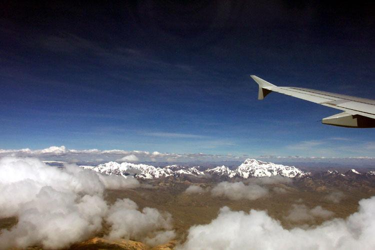 wp-content/uploads/itineraries/Peru/peru-flying.jpg