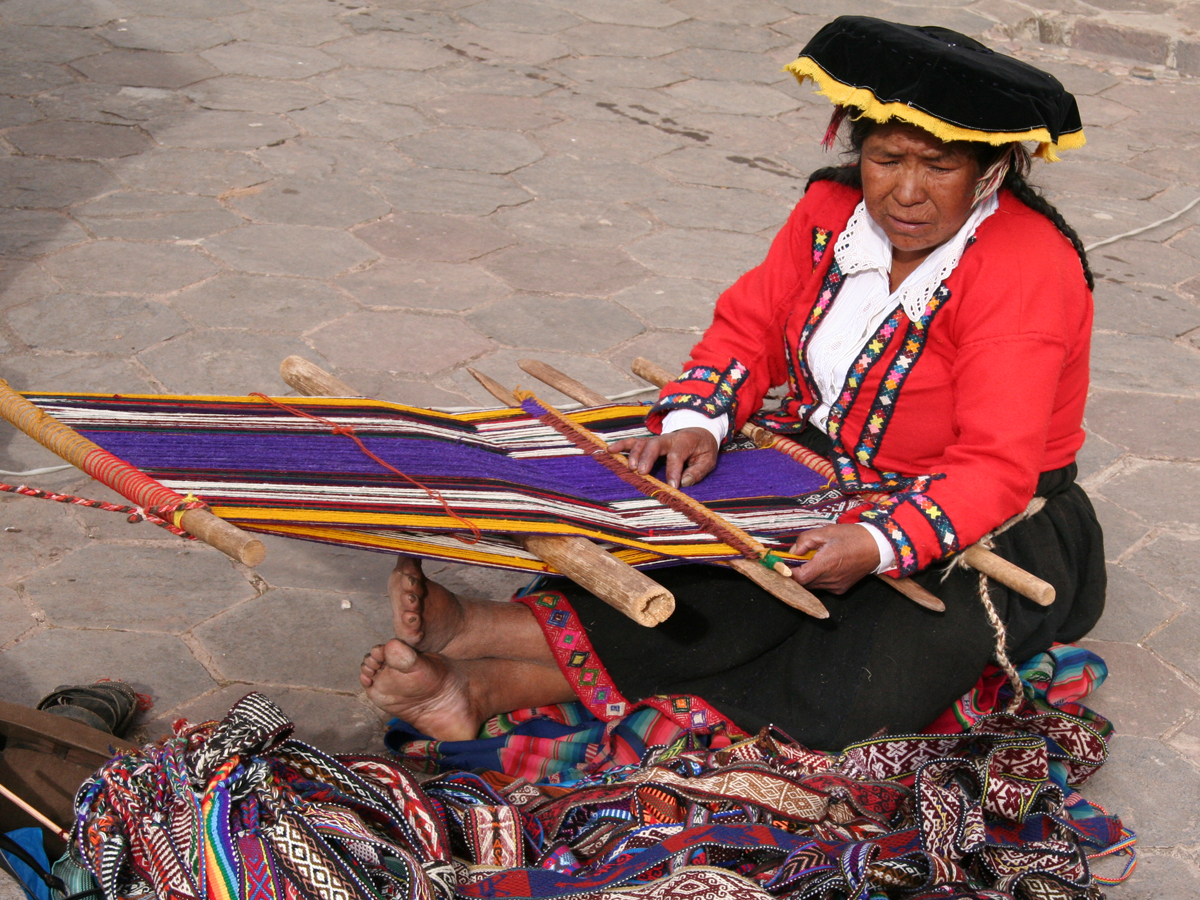 wp-content/uploads/itineraries/Peru/peru-people (2).jpg