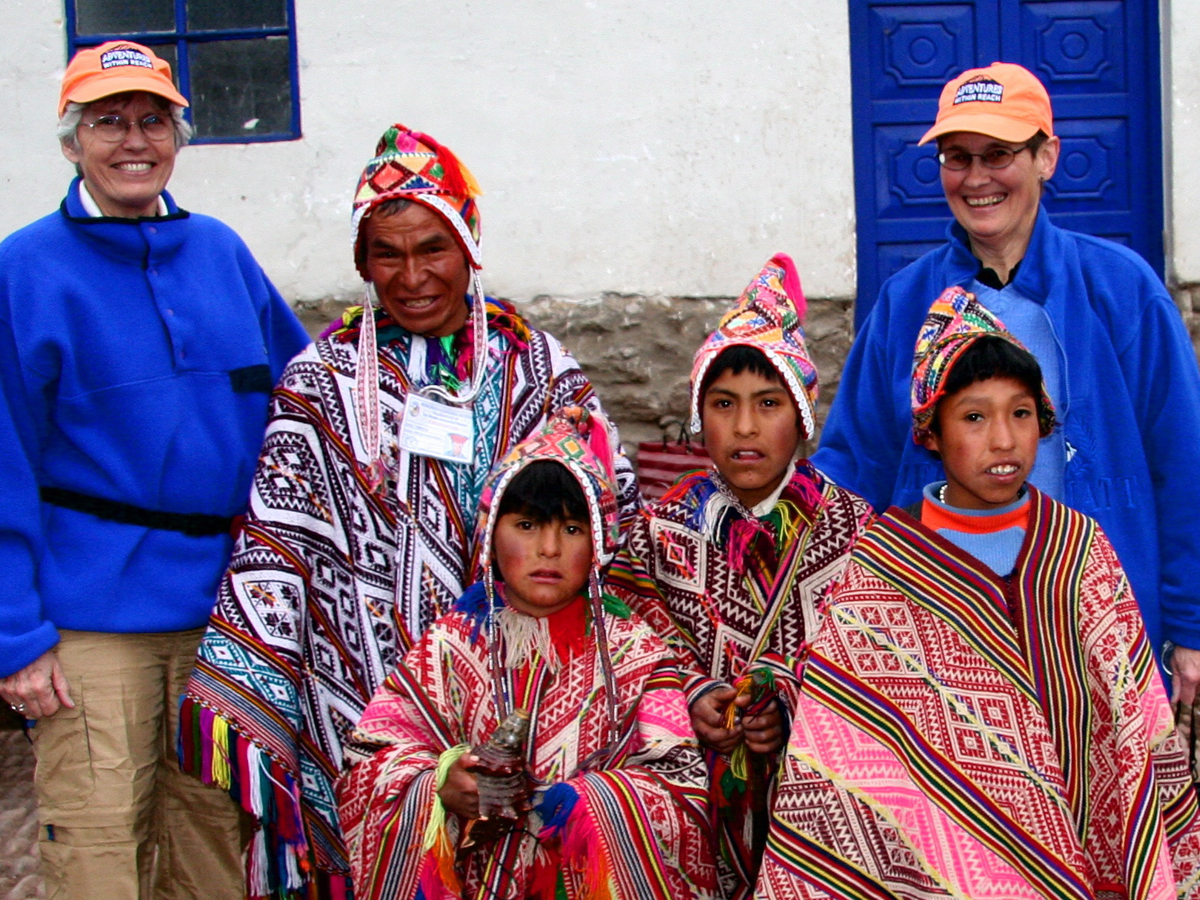wp-content/uploads/itineraries/Peru/peru-people (4).jpg