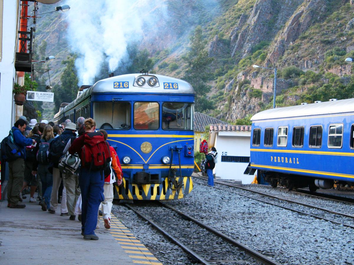 wp-content/uploads/itineraries/Peru/peru-train.jpg