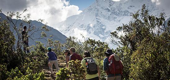 wp-content/uploads/itineraries/Peru/salkantay-day-1.jpg