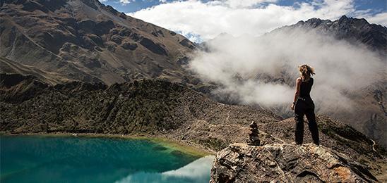 wp-content/uploads/itineraries/Peru/salkantay-day-2.jpg