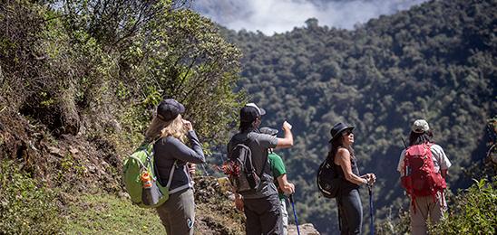 wp-content/uploads/itineraries/Peru/salkantay-day-4.jpg