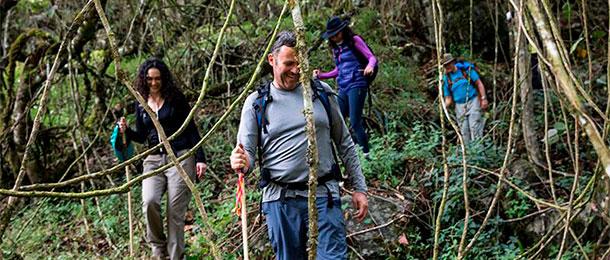 wp-content/uploads/itineraries/Peru/salkantay-day-5.jpg