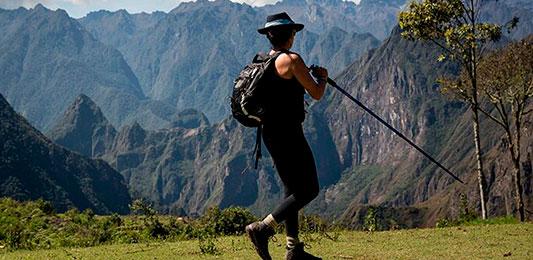 wp-content/uploads/itineraries/Peru/salkantay-day-6.jpg