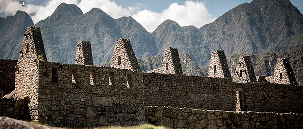 wp-content/uploads/itineraries/Peru/salkantay-day-7.jpg