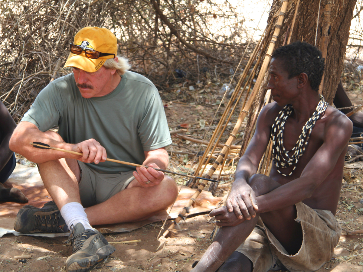 wp-content/uploads/itineraries/Safari/eyasi_bushman_dean_men092306_1.jpg