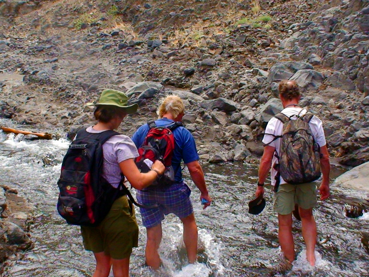 wp-content/uploads/itineraries/Safari/natron_waterfalls_hike092506_1.jpg