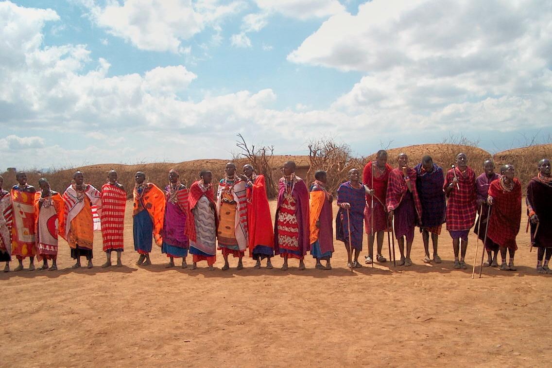 wp-content/uploads/itineraries/Safari/safari-maasai.jpg