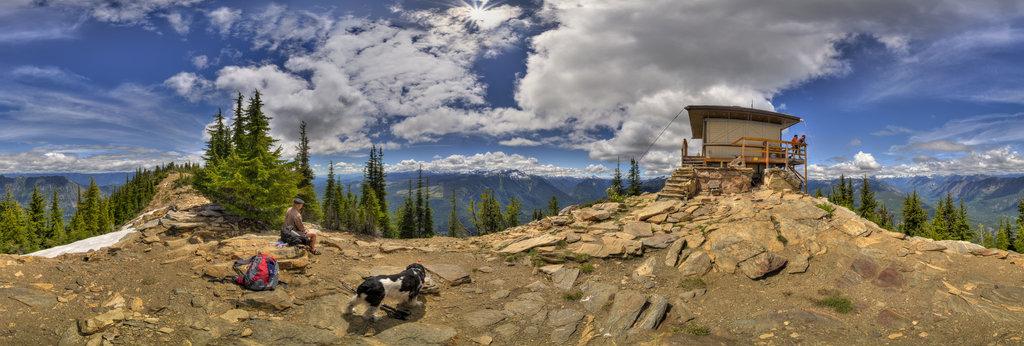 wp-content/uploads/itineraries/USA/WaFire/Alpine-Lookout.jpg