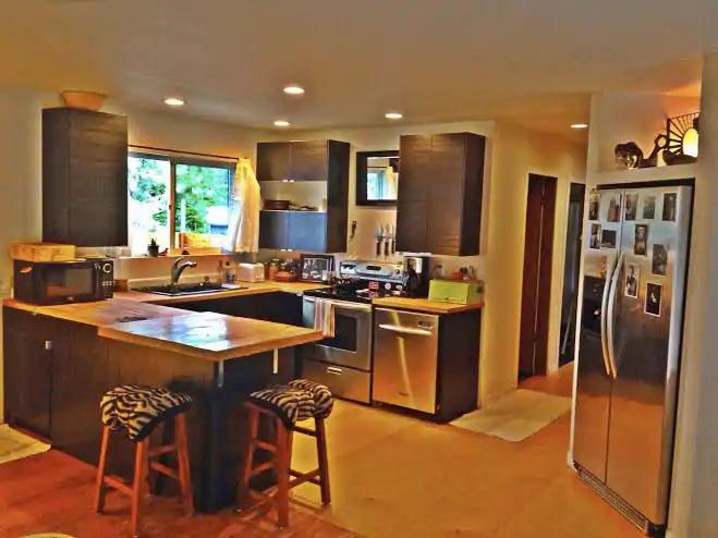 wp-content/uploads/itineraries/USA/WaFire/Leavenworth-Accommodations-2.jpg