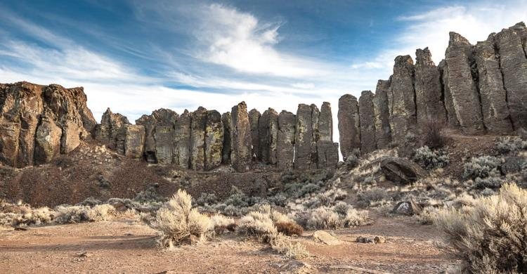 wp-content/uploads/itineraries/USA/WaState/frenchman-coulee-1.jpg