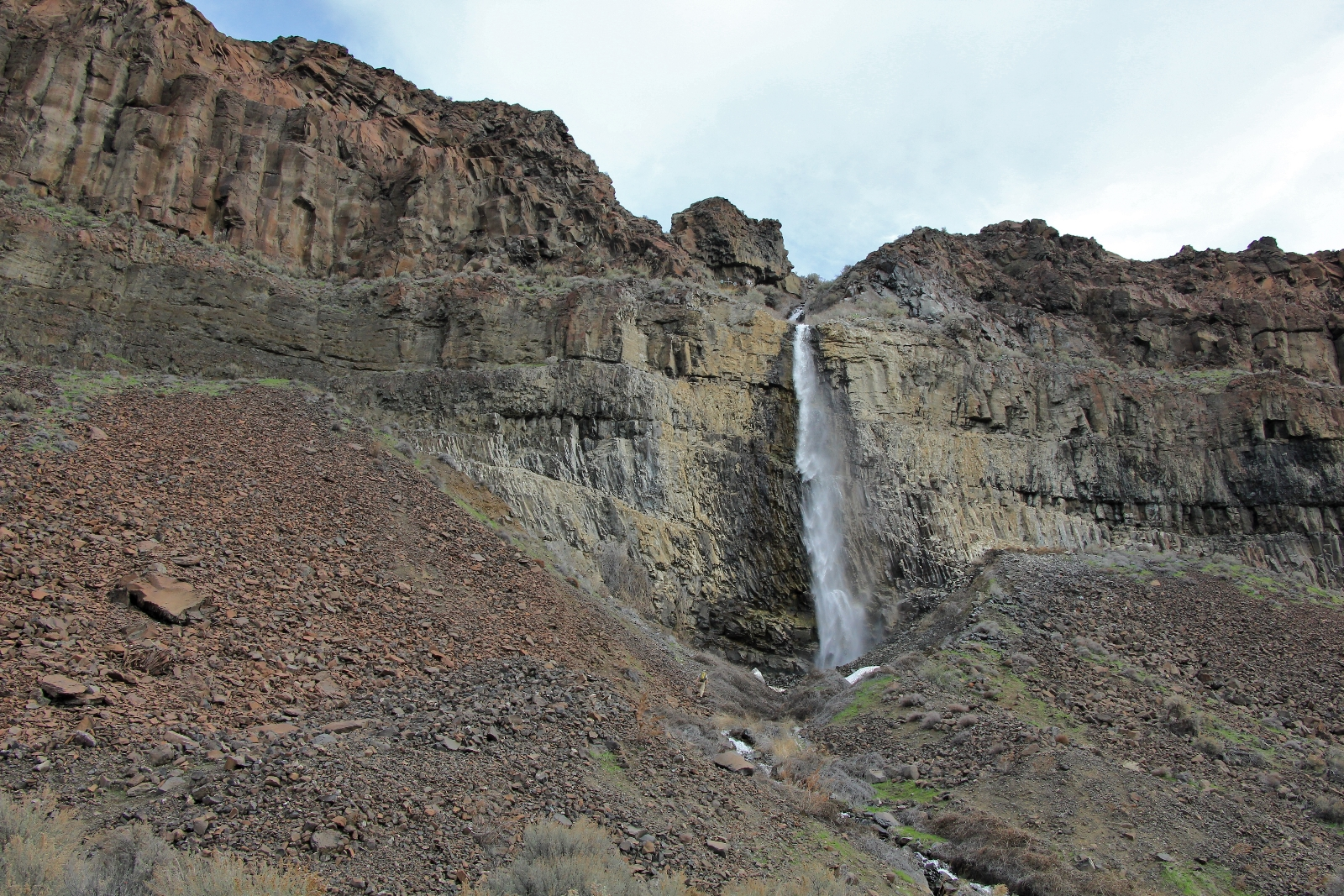 wp-content/uploads/itineraries/USA/WaState/frenchman-coulee-2.jpg