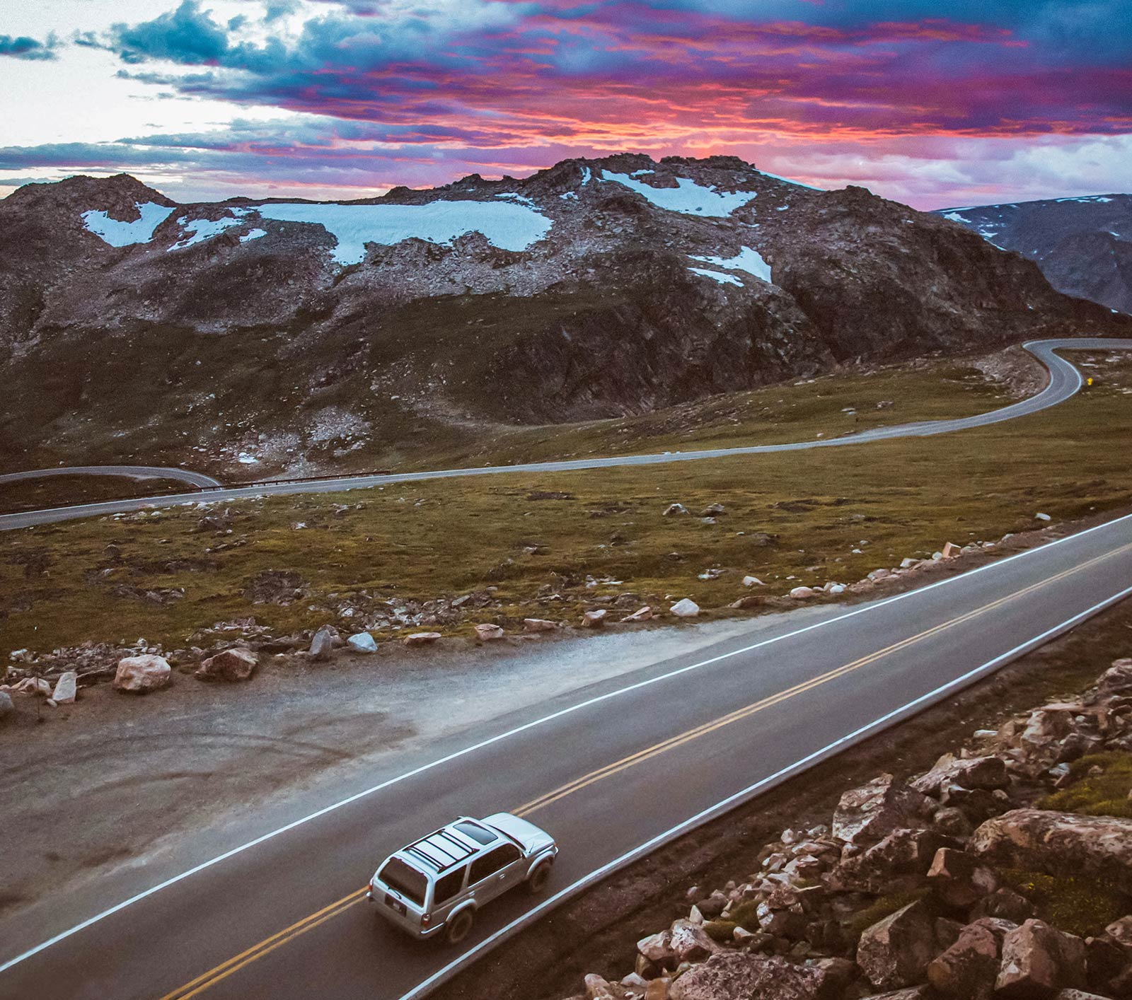 wp-content/uploads/itineraries/USA/WyMt/Bear-Tooth-Highway-1.jpg