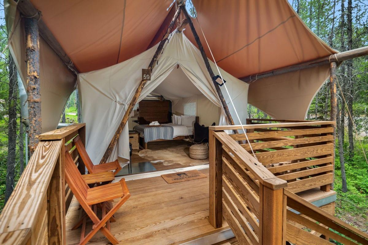 wp-content/uploads/itineraries/USA/WyMt/Glacier-Accommodations-3.jpg
