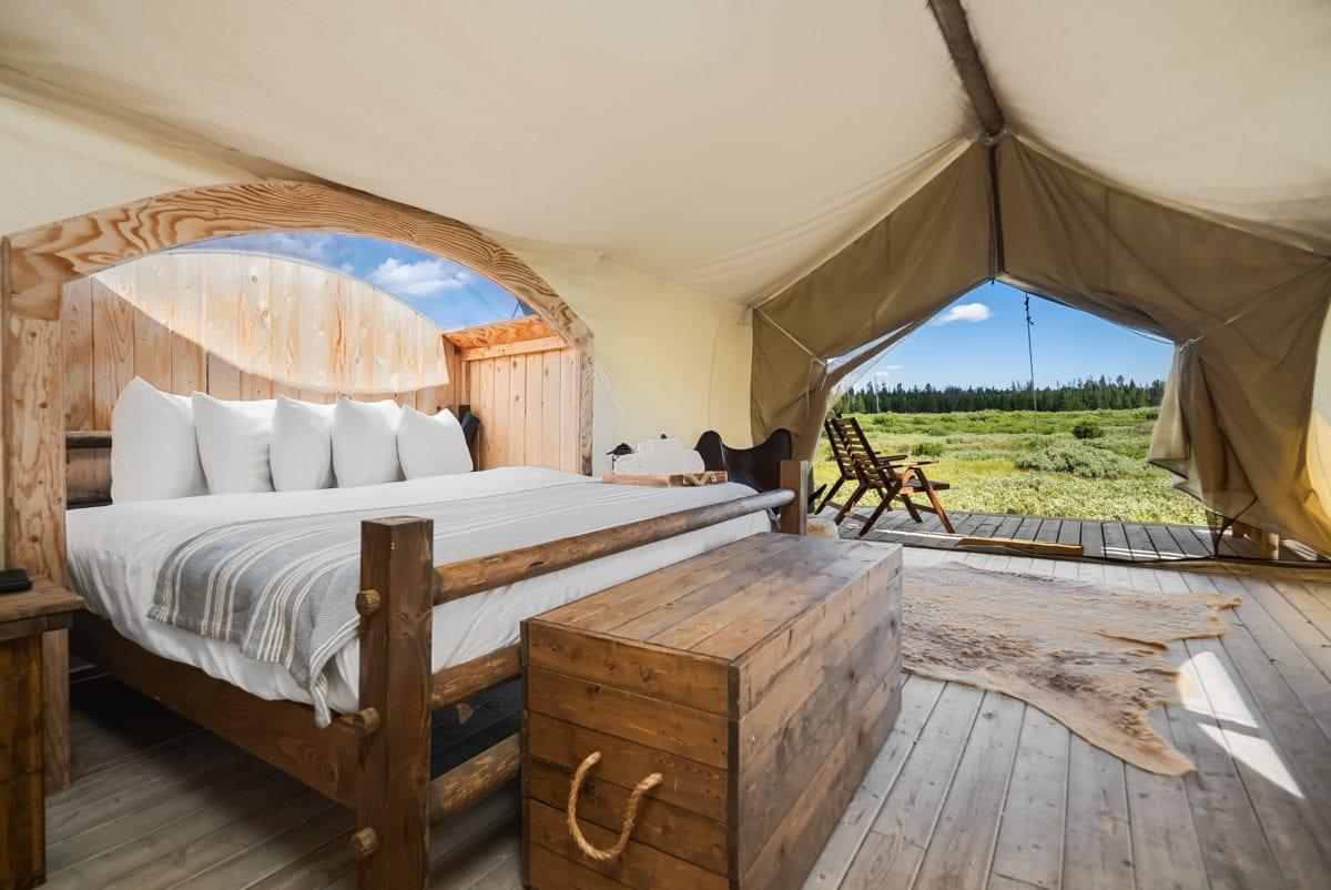 wp-content/uploads/itineraries/USA/WyMt/Yellowstone-Accommodations-1.jpeg