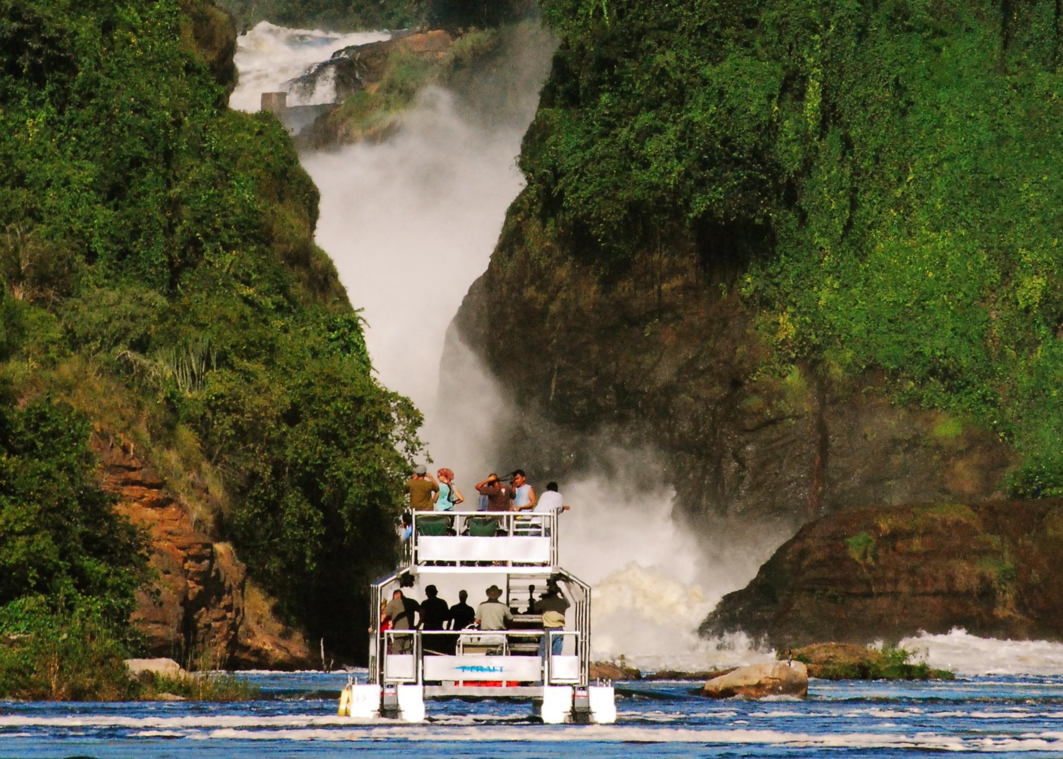 wp-content/uploads/itineraries/Uganda/murchison-falls.jpg