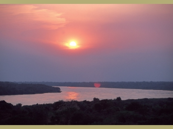 wp-content/uploads/itineraries/Uganda/river.jpg