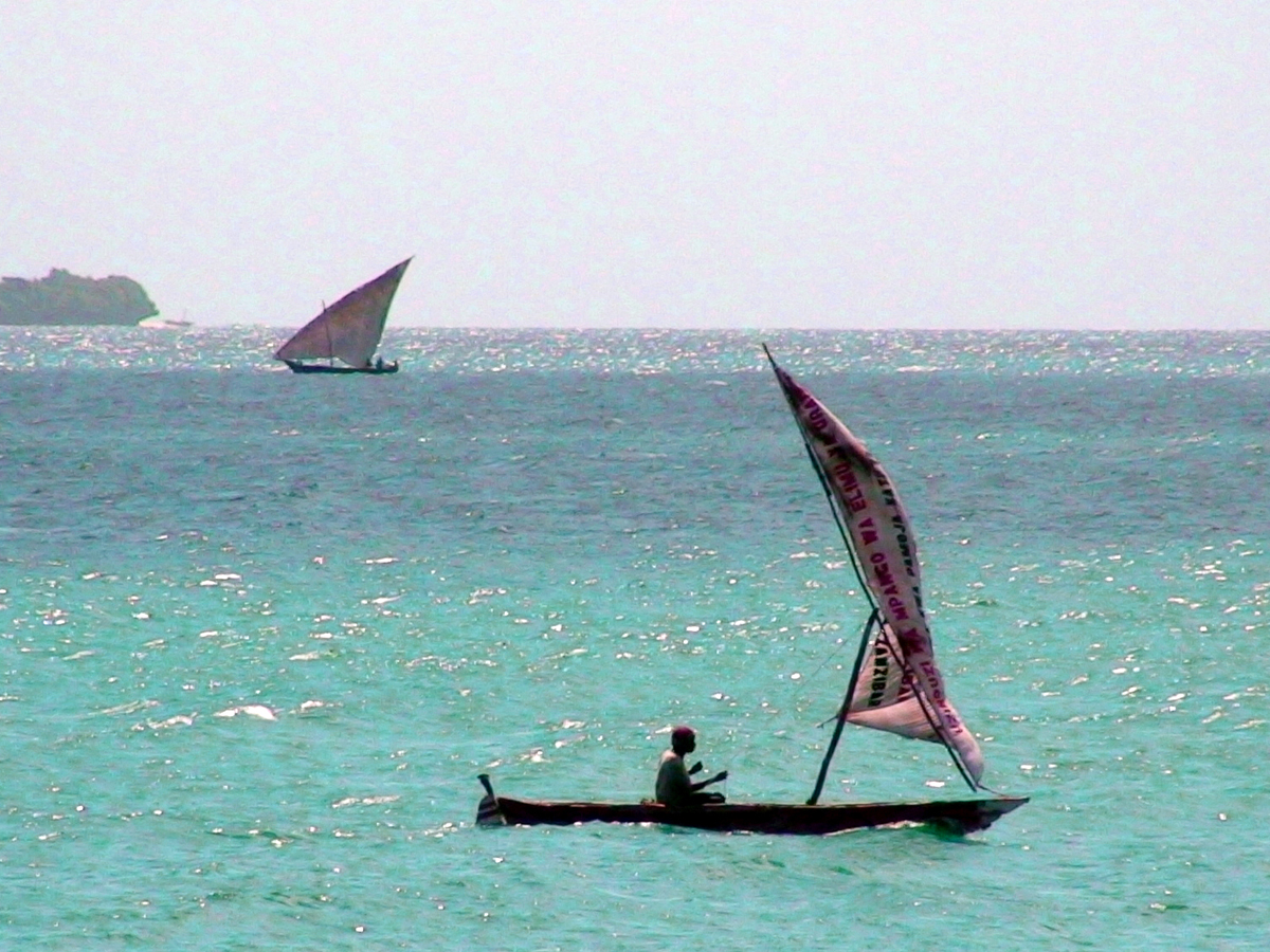 wp-content/uploads/itineraries/Zanzibar/znz_boat100106_4.jpg
