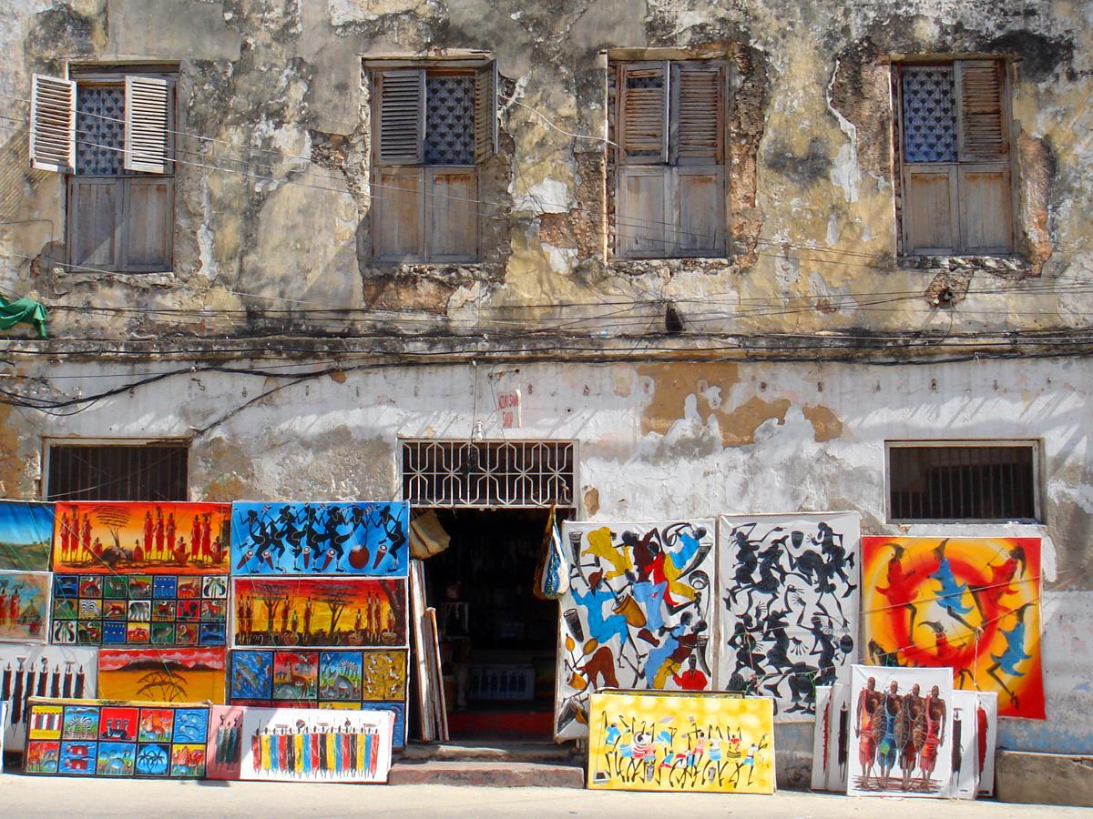 wp-content/uploads/itineraries/Zanzibar/znz_stonetown093006_4.jpg
